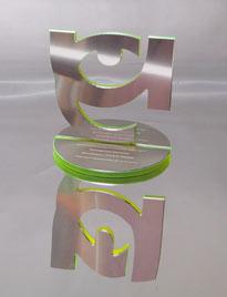 CU award Hanzehogeschool