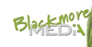 Blackmore Media