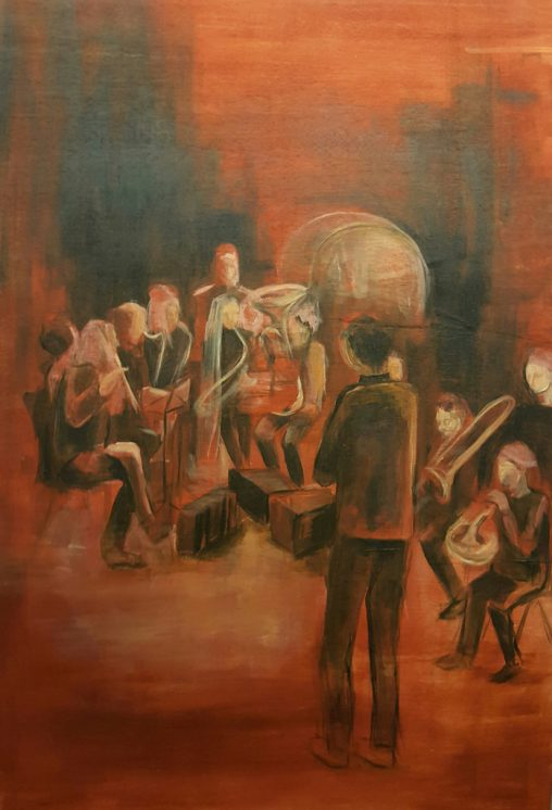 painting young composers meeting 2016